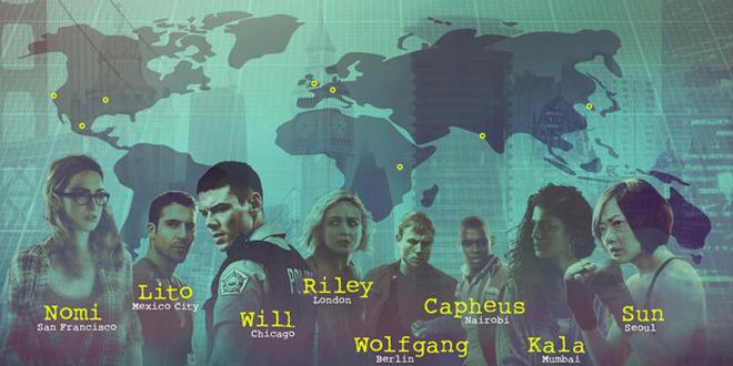 Sense8-personajes-mundo
