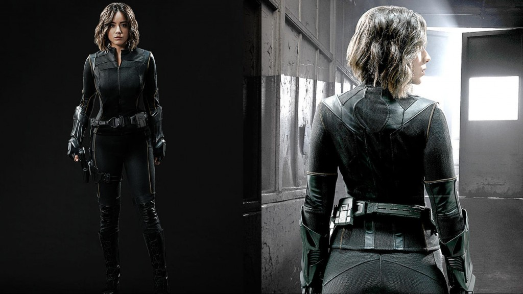 la-et-hc-agents-of-shield-chloe-bennett-debuts-003-151259