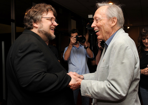 Guillermo+del+Toro+Dick+Smith+Academy+Motion+czWDgyxmtyRl