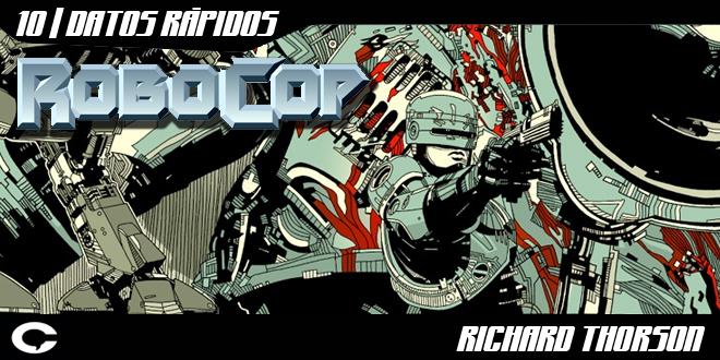 Top-Robocop