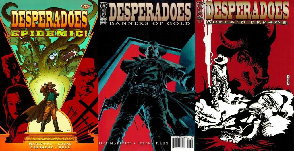 desperadoes2