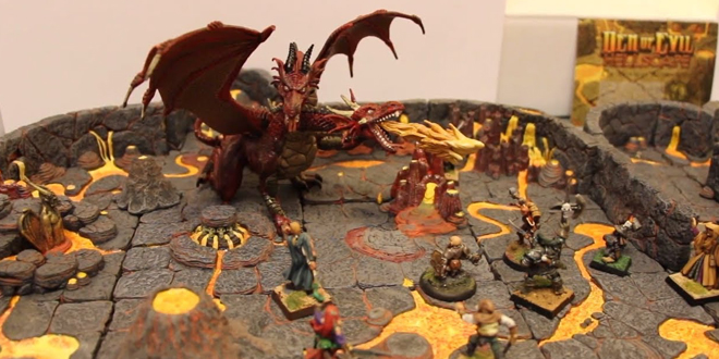 dungeons-dragons-boardgame