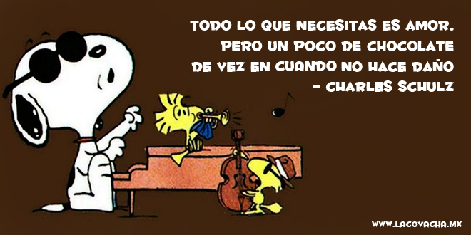 peanuts-3-snoopy-all-you-need-is-love-but-little-chocolate-wont-do-harm copy