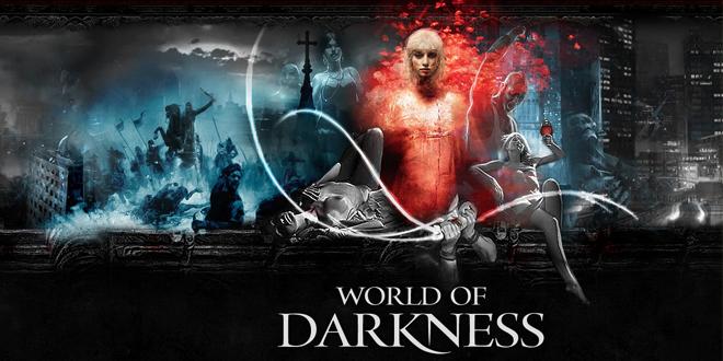 Seres oscuros invaden las mesas de juego