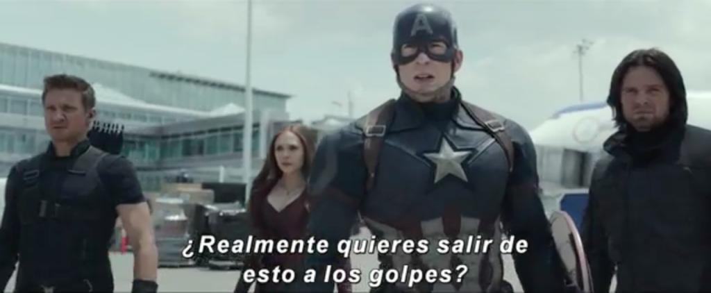Capitán-America-Civil-War-team-Cap