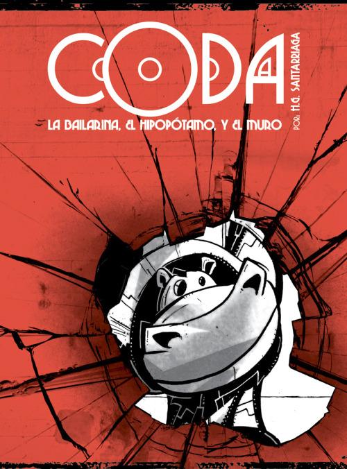 Coda_cvr