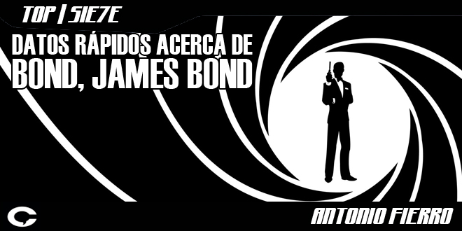Top-007-JAMES-BOND