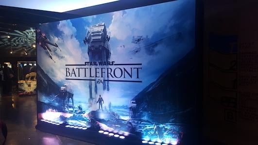 starwars2_battlefront_presentacioneamexico