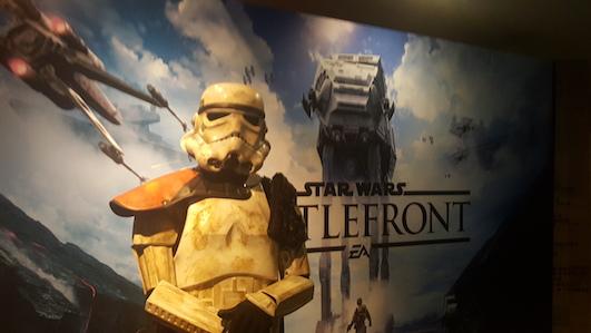 starwars_battlefront_presentacioneamexico