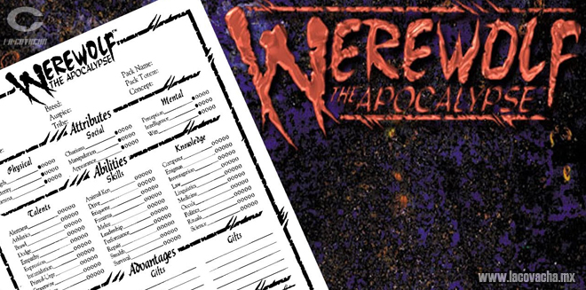 RPG-WEREWOLF-SHEET