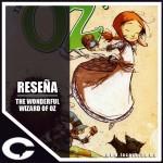 Reseña-Wonderful-Wizard-Oz