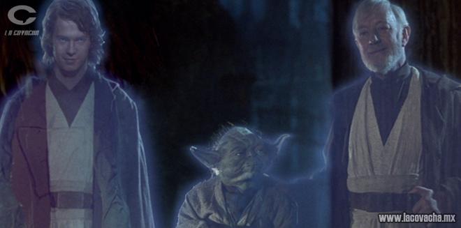 Star-Wars-Anakin