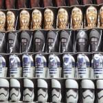 Star-Wars-Despertar-Fuerza-Cinepolis