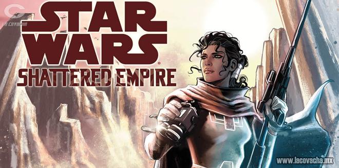 Star-Wars-ShatteredEmpire-1