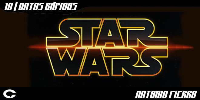 Top-Star-Wars
