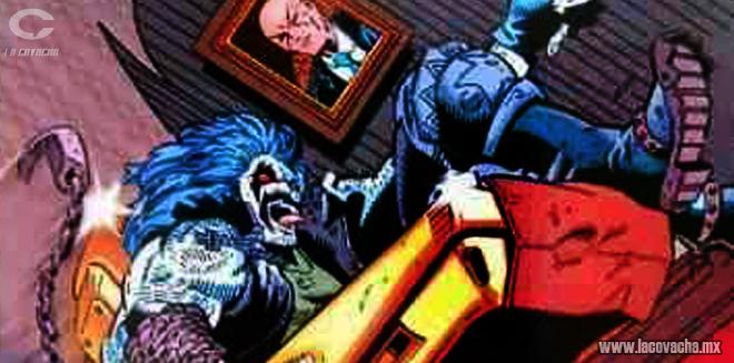 DC-Marvel-5
