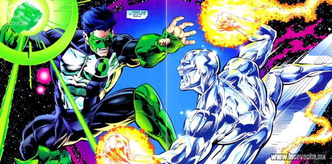 DC-Marvel-6