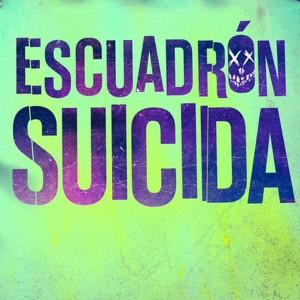 Escuadron-Suicida