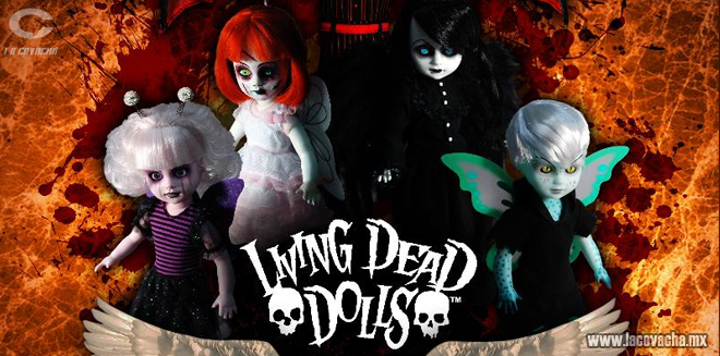 LivingDeadDolls-3