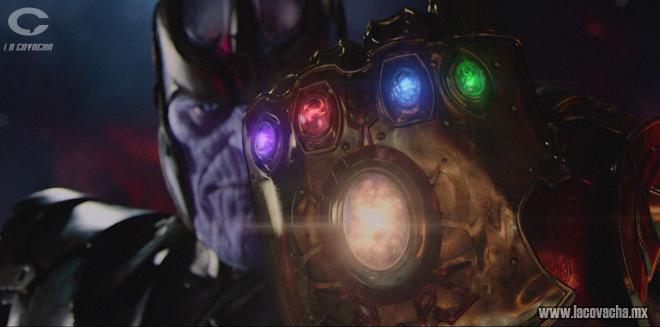 Marvel2-Thanos