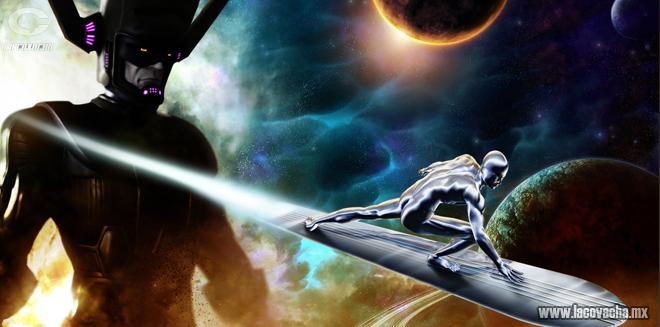 Silver-Surfer-Galactus