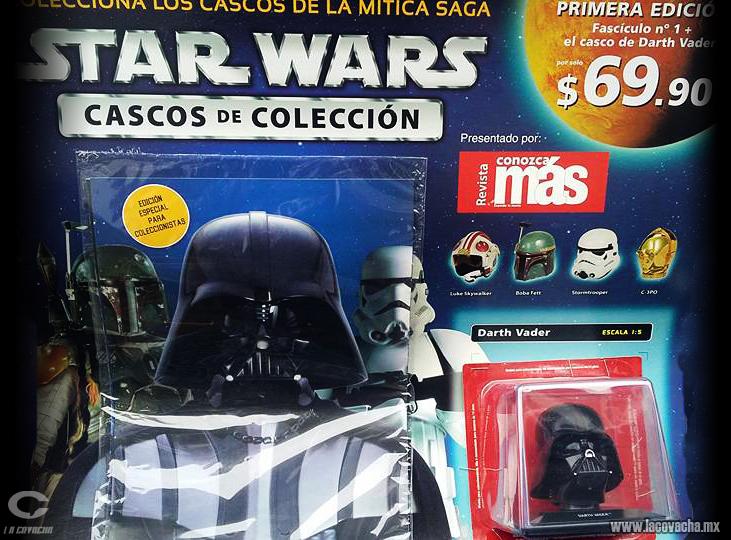 Star-Wars-Cascos