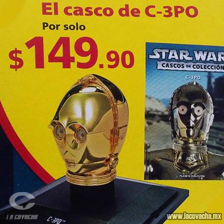 Star-Wars-Cascos1