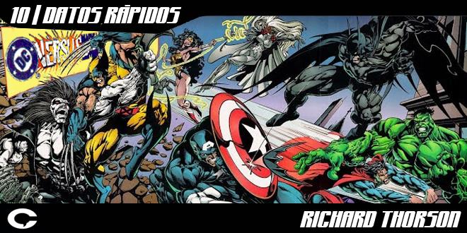 Top-Dc-Marvel