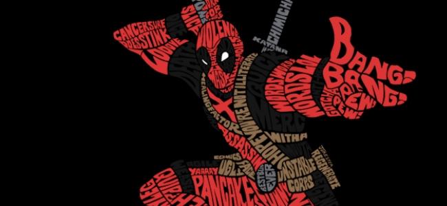 La gran popularidad de Deadpool es otra muestra de la fascinación del público con los antihéroes