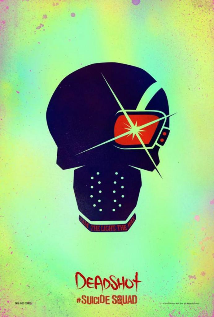 deadshot-poster-26fd8