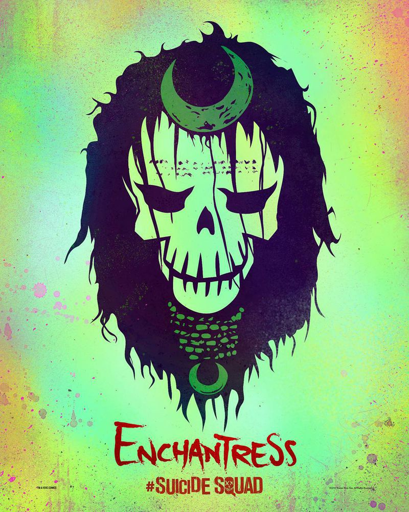 enchantres-sposter-97947