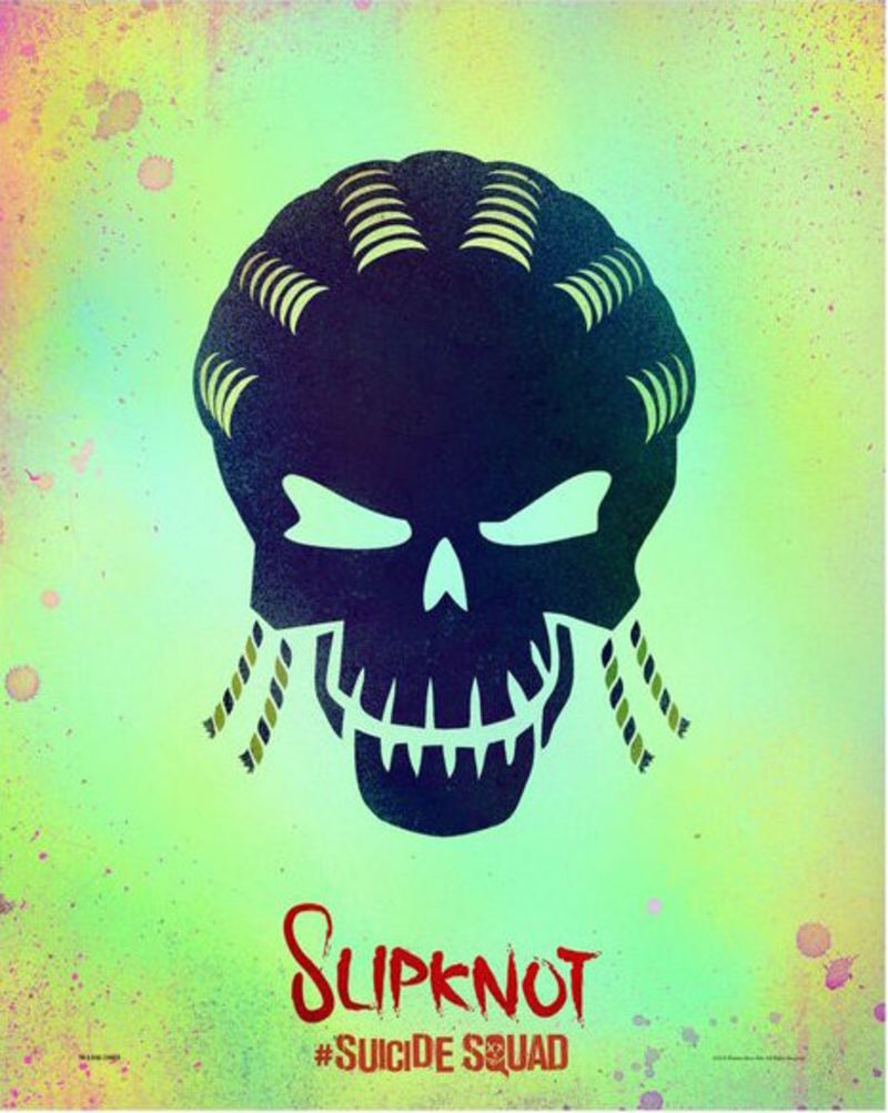 slipknot-poster-df76f