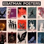 BTAS-posters main