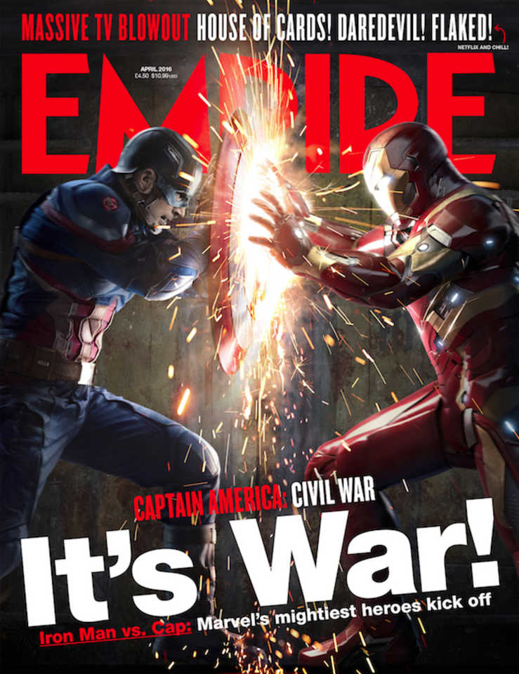 Empire-cap-cover-464d3