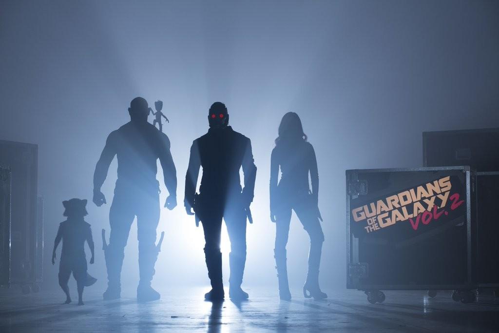 Guardians-vol2