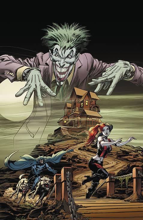 Detective Comics #49