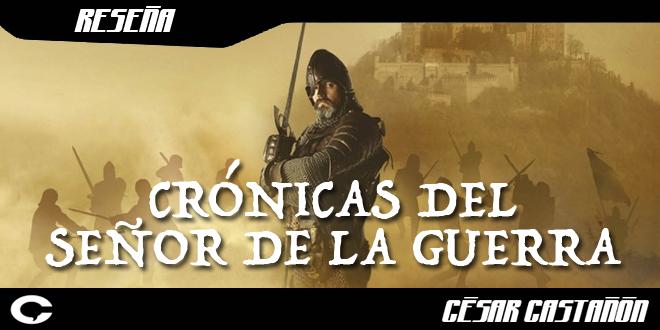 Top-CRONICAS-GUERRA