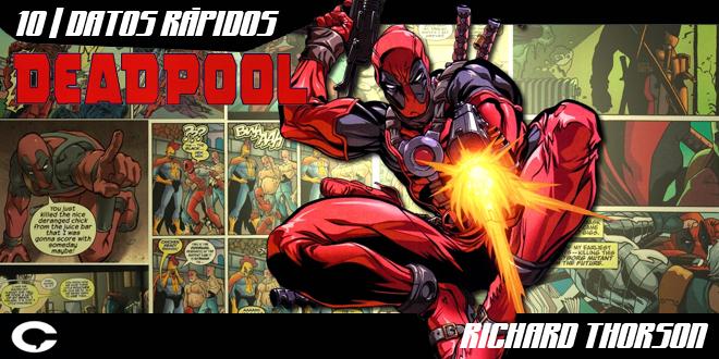 Top-Deadpool