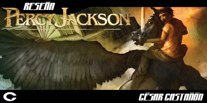 Top-Percy-Jackson