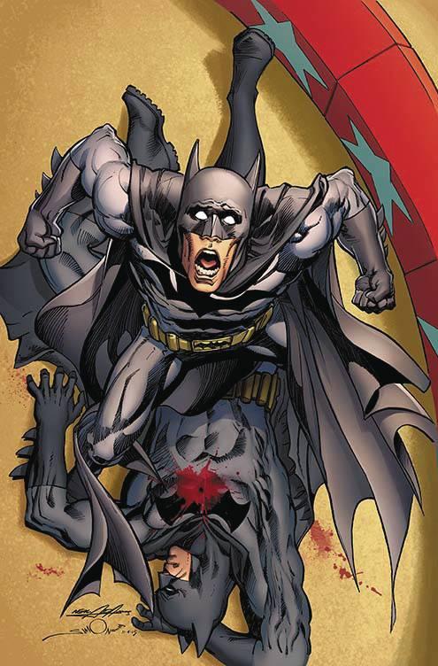 batman-49-simonson