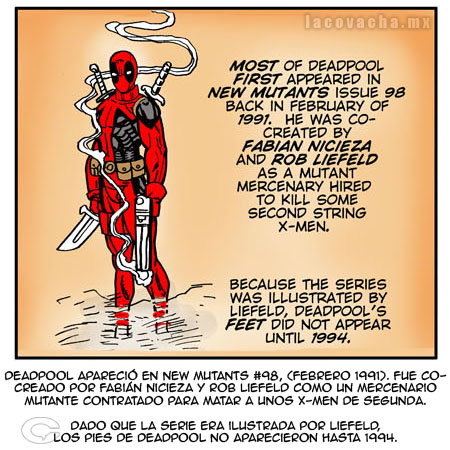 deadpool-four-1A
