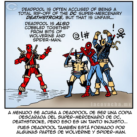 deadpool-four-2A