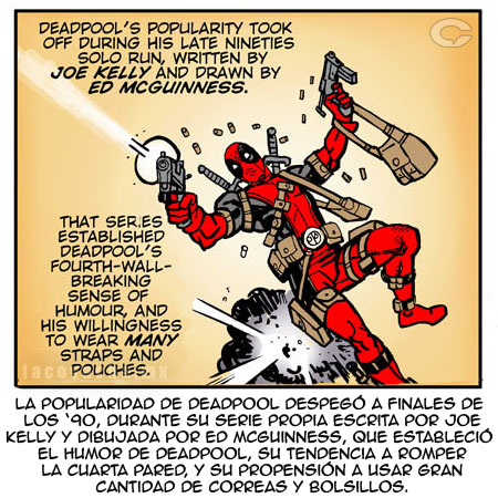 deadpool-four-3A