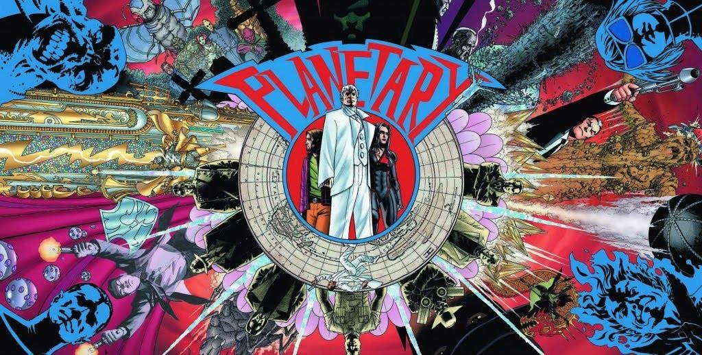 planetary27
