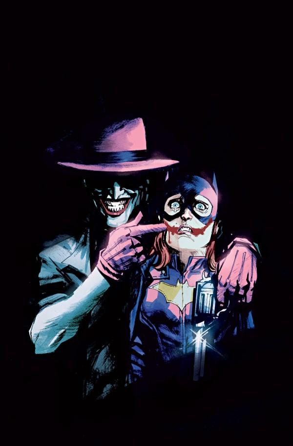 Batgirl-41-joker-variant-012-600x911