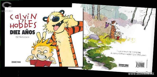 Calvin-Hobbes1