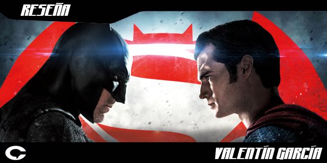 RESEÑA-BATMAN-SUPERMAN