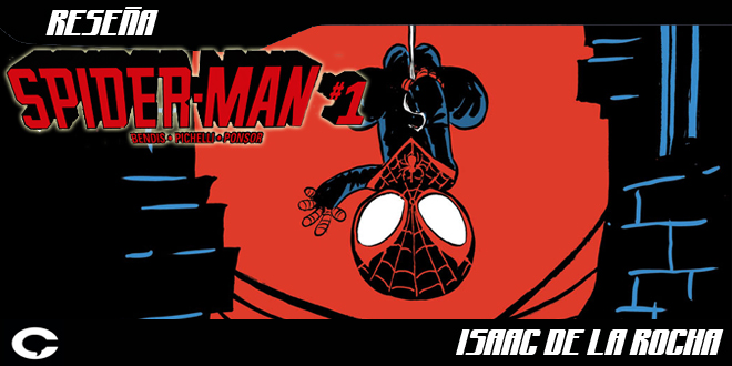 Spiderman1Top