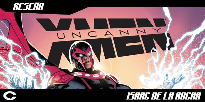 Top-UNCANNY-X-MEN-1