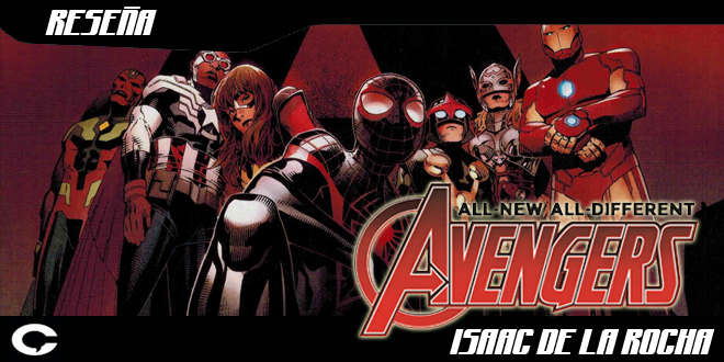 avengers-top